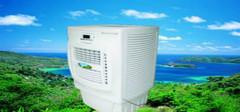 什么是移动式空调?移动式空调优点有哪些?