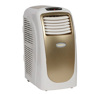 移动式空调