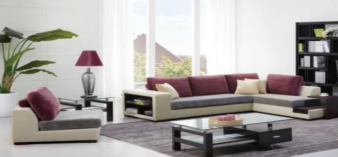 顾家沙发怎么样?顾家沙发的价格
