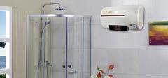 速热热水器与储水热水器有哪些区别?