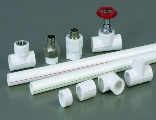 PPR水管安装时的热熔技巧