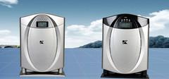 空气净化器的作用大吗?实用性大吗?