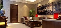 室内装饰的色彩搭配原理与技巧都有哪些?