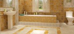 诺贝尔瓷砖施工注意事项有哪些?