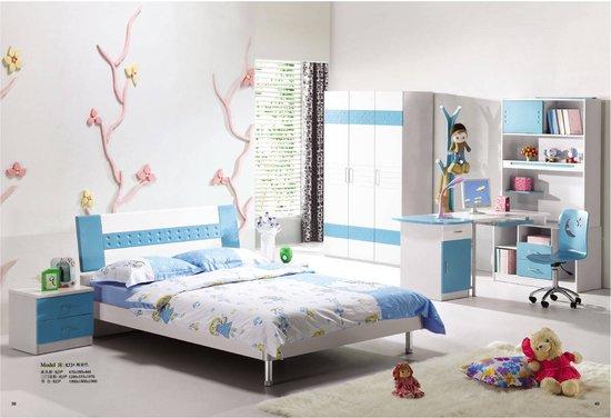 乳胶材质的儿童床垫