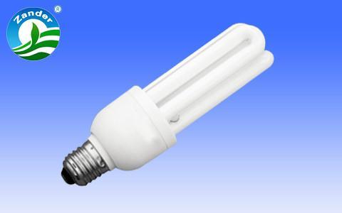 节能灯具品牌十大排名--雷士照明