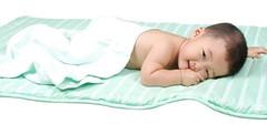 儿童床垫什么材质好?儿童床垫材质分享