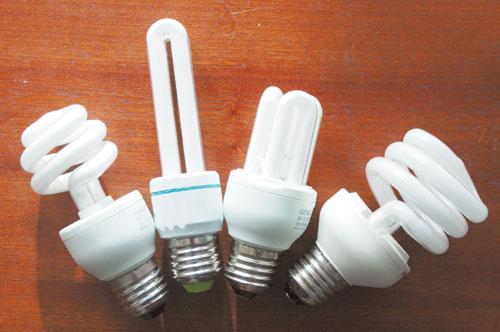 节能灯具品牌十大排行--松下照明