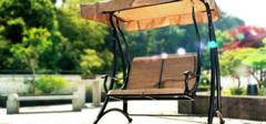 选购吊椅的要点有哪些?