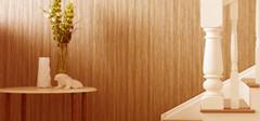 如何选购木器漆?