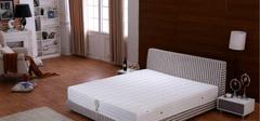 托玛琳床垫的优点有哪些?