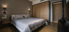 卧室壁灯安装多少高度比较合适?