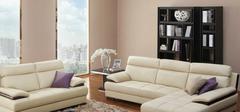 顾家沙发的优点有哪些?