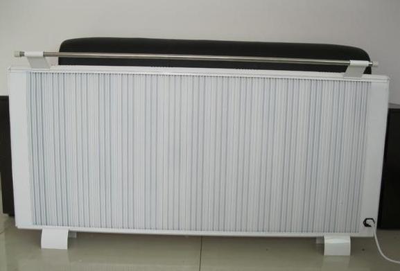 电暖器哪种牌子质量好-电暖器哪个牌子好专业做电暖