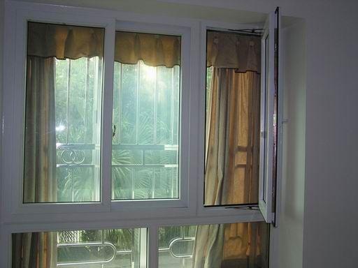 隔音玻璃的隔断效果