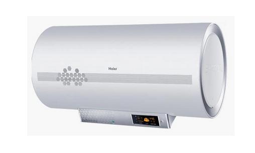 速热热水器