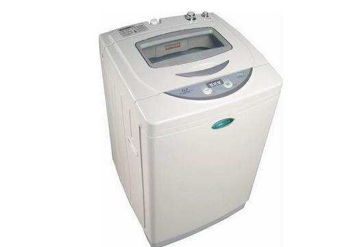 金羚洗衣机怎么样 金羚洗衣机的价格如何