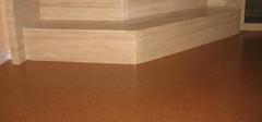 软木地板的价格如何?多少钱一平方