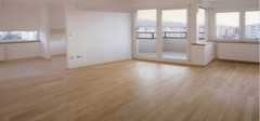 生活家地板好不好?生活家地板的种类及优势