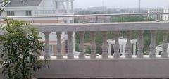 阳台护栏怎么选?四大要点帮助你!