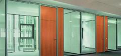 隔音玻璃效果如何?隔音玻璃有什么效果?