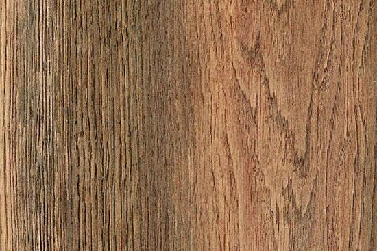 升达旗下的软木地板价格