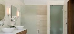 卫生间门有哪些选购技巧?