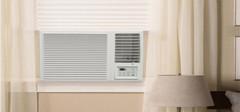 窗式空调怎么样?窗式空调的特点