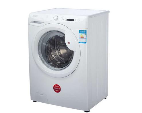 金羚洗衣机