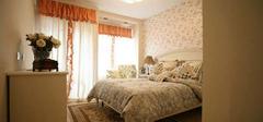 8平米卧室装修 卧室装修效果图欣赏