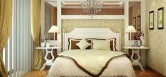 卧室装修设计的要点有哪些?