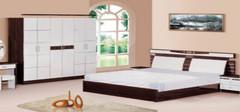 板式家具的选购技巧及保养方法
