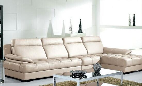 皮沙发十大品牌