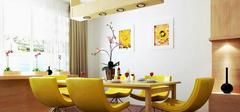香樟木家具的优缺点有哪些?