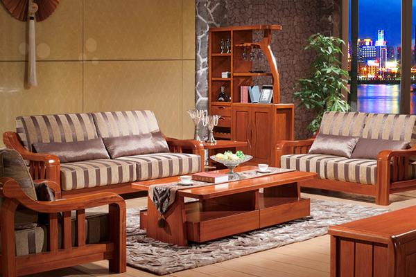 海棠木家具的优点介绍