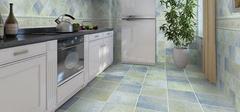 马可波罗瓷砖    瓷砖质量鉴别方法