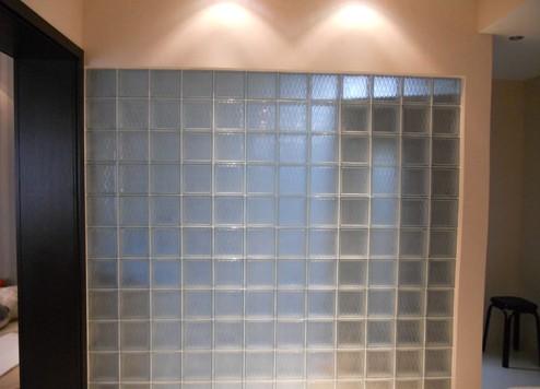 空心玻璃砖的价格