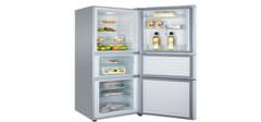 三门冰箱好用吗?三门冰箱的品牌