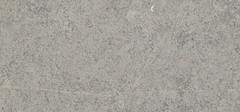 人造石材种类有哪些?都有哪些类别?