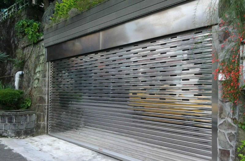 不锈钢门保养小窍门