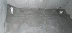 卫生间防水的做法与规范,有效避免防水