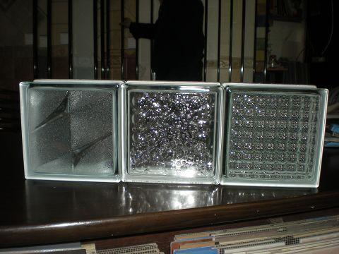 玻璃锦砖的价格
