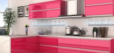 厨柜多少钱一米?橱柜价格怎么算?
