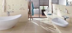 地砖清洁保养方法有哪些?