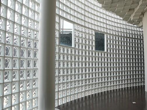 玻璃饰面砖的价格