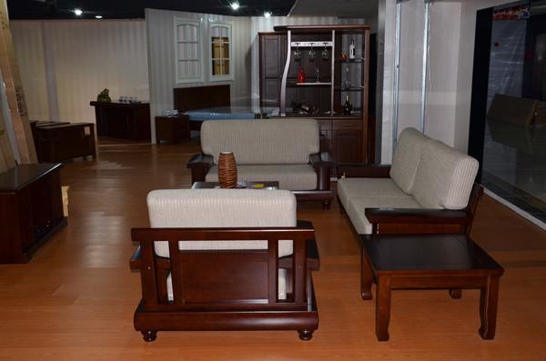 海棠木家具的缺点介绍