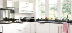厨房装修有哪些风水注意事项?