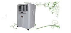 移动式空调的优势 移动式空调的选购技巧