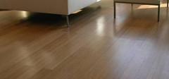 竹地板的价格如何?竹地板多少钱一平方
