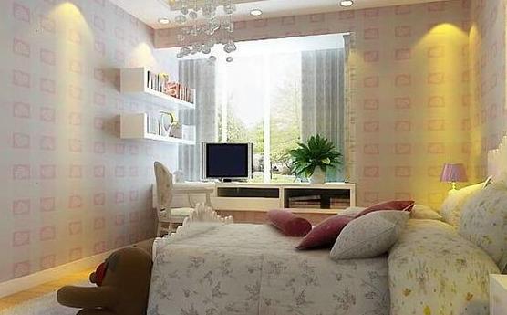 室内设计理念要素